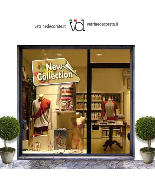 Vetrina-con-etichetta-new-collection