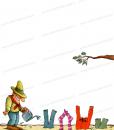 contadino-chee-coltiva-vestiti