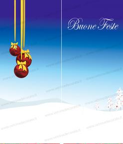 pendenti-natalizi-con-campo-innevato-e-palle-di-natale-rosse