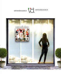 Vetrina-con-foto-di-donne