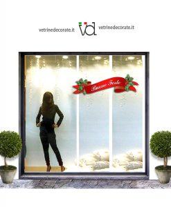 vetrina-con-nastro-natalizio
