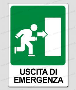cartello-uscita-di-emergenza-lato-destro