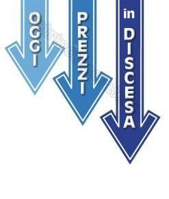 vetrofanie frecce azzurre