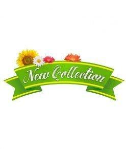 adesivo nastro new collection