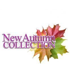 adesivo new autumn collection