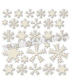 cristalli-bianchi in vetrofania