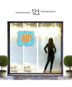 Vetrina-con-sconto-del-40%