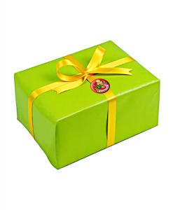 pacco-regalo-864