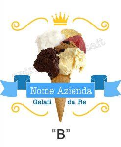 Cono-gelato-gusti-misti-B