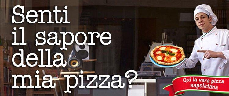 Testata-articolo-pizzeria