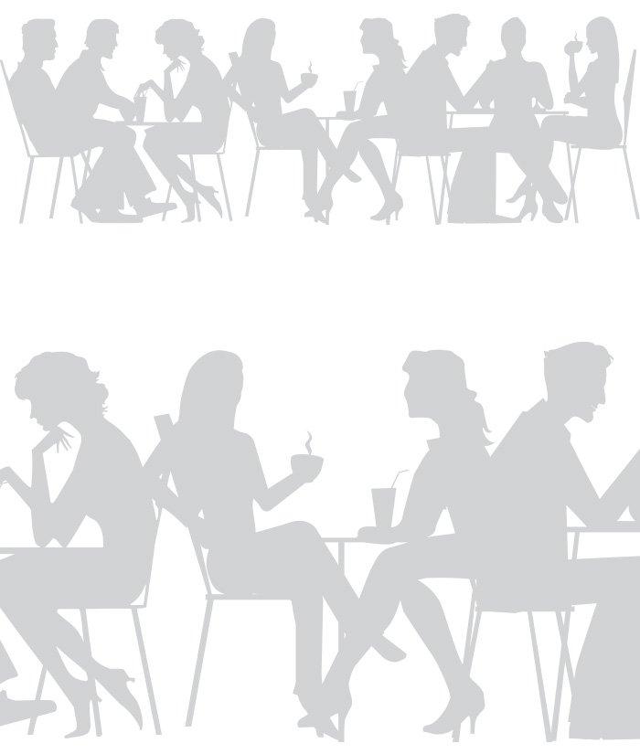 Sagome persone sedute 28 images persone sedute all for Sedute dwg