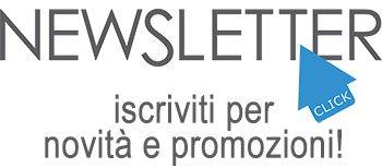 Adesivi e vetrofanie di qualità, iscriviti alla newsletter di Vetrine Decorate
