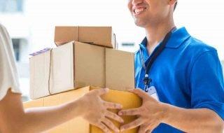 Vetrine Decorate consegna i tuoi ordini in 3 giorni lavorativi