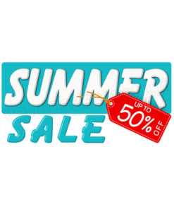summer-sale-up-to-50%-off