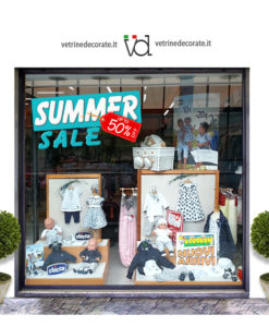 summer-sale-window