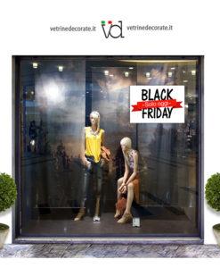Vetrina-black-friday