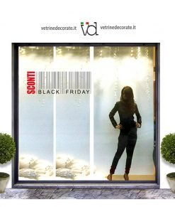 Vetrina-sconti-black-friday