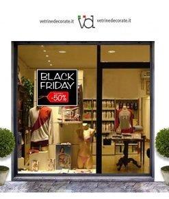 Vetrina-scritta-black-friday