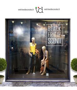 Vetrina-scritta-black-friday1028