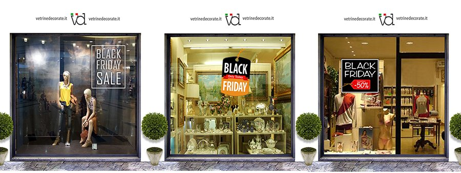 Vetrine-Black-Friday