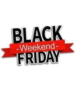 black-friday-weekend