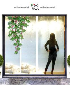 Vetrina-pianta-pendente