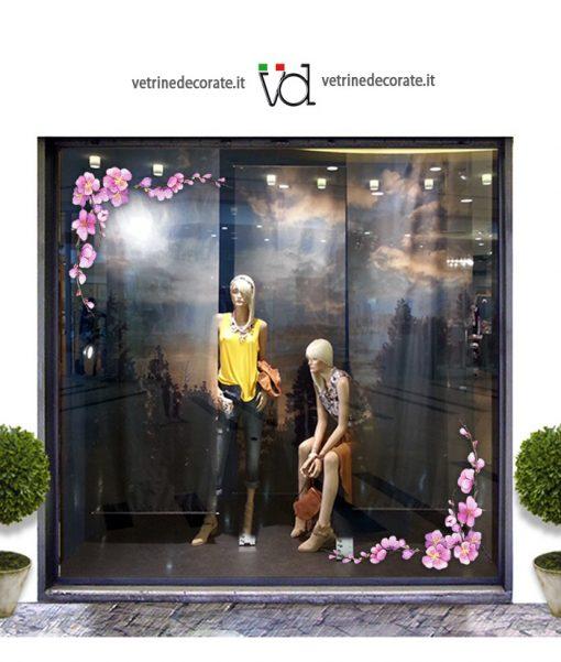 Vetrina-angolari-fioriti