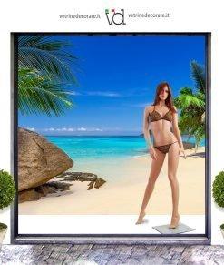 Vetrina-spiaggia-tropicale