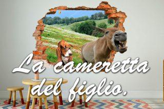 Copertina-cameretta-del-figlio